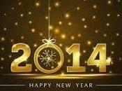 ¡Feliz nuevo 2014!