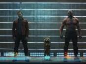 primera imagen oficial Guardianes Galaxia final