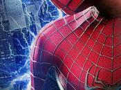 Nuevo tráiler 'The Amazing Spider-Man presentado Stan
