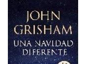 John Grisham: Navidad Diferente