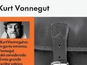cartera cretino, Kurt Vonnegut