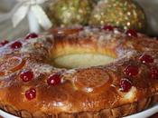 Roscón Reyes lácteos (sin receta)