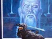 """""""ninja-fever"""" 80:La Prueba Ninja"""