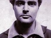 Amedeo Modigliani. Biografía