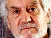 Perez Celis. Biografía