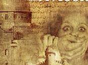 Reseña: manuscrito Avicena Ezequiel Teodoro