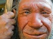 Este Neandertal detona diabetes latinoamericanos
