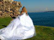 Soñar boda vida: planificar