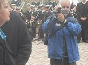 Cifras 2013 sobre turismo Uruguay. Reportaje Liliam Kechichian