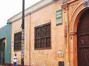historia vive hospital Andrés Lima