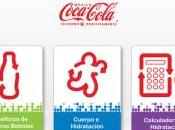Porqué vida continúa beber Coca Cola