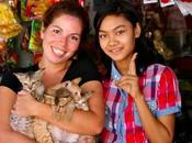 Consejos para disfrutar Myanmar libre