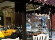 Café Angelique