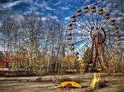 Proyectos abandonados ciudades estructruas pueden reeinventadas