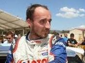 Kubica pide respeto medios comunicacion accidente schumacher