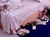 Hacer cama justo despertarse sano