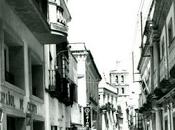 Glorias Zafra (III)