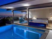Casa estilo contemporáneo Ángeles