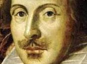William Shakespeare. Biografía