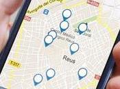 mejores aplicaciones para móviles 2014