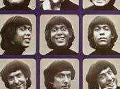"""The Rutles"", Monty Python"