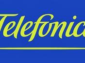 Telefónica culebrón brasileño