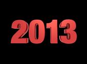 mejores estrenos cine 2013