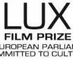 ¡Qué fuerte!¿Qué Premio Parlamento Europeo?