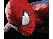 Nuevas imágenes promocionales Amazing Spider-Man Poder Electro