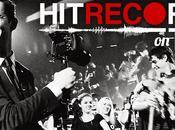 Disfruta primer episodio 'HitRECord TV', programa Joseph Gordon-Levitt