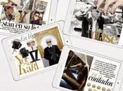 Vogue para iPad galardonada Apple Store entre mejores aplicaciones 2013
