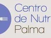 """Abrimos consulta, """"Centro Nutrición Palma"""""""