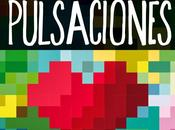 Reseña (21): Pulsaciones, Javier Ruescas Francesc Miralles
