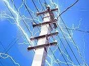déficit tarifario coste energía eléctrica