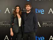 Repartidas nominaciones Goya hueco para otro cine español