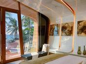 Nuevas imágenes interiorismo diseñado a-cero hotel iniala