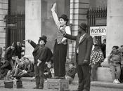 Vive! Live! (Charles Chaplin)