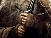 Hobbit: desolación Smaug Hobbit Peter Jackson