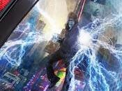 """Nuevos posters """"Amazing Spiderman Lego película"""""""