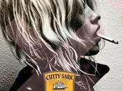 Pinchada temática Stones-AC/DC Savoy Truffle SupersonicMadriz BrtipopBar