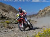 Barreda campeón montaña roma pone tierra medio