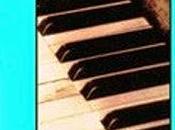 pianista, Manuel Vázquez Montalbán
