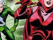 Vengadores: Ultrón sufrirá exceso héroes