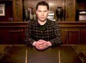 Posible razón Bryan Singer negocia para X-Men: Apocalipsis