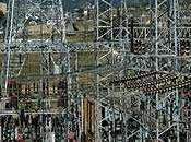 ¿Por cara electricidad España?