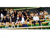 Manuel cuyul clasificó semifinales torneo fútbol interregional clubes