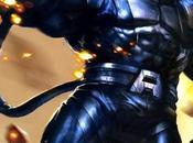Bryan Singer Habla Sobre X-Men: Apocalypse