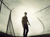 Walking Dead season balance mitad temporada