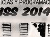 Fiss 2014 Feria Internacional Sebastián Programación noticias