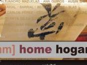 [hohm] home hogar jïa, Sala LAi, ausín Sáinz. Gijón.